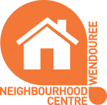 Wendouree Neighbourhood Centre