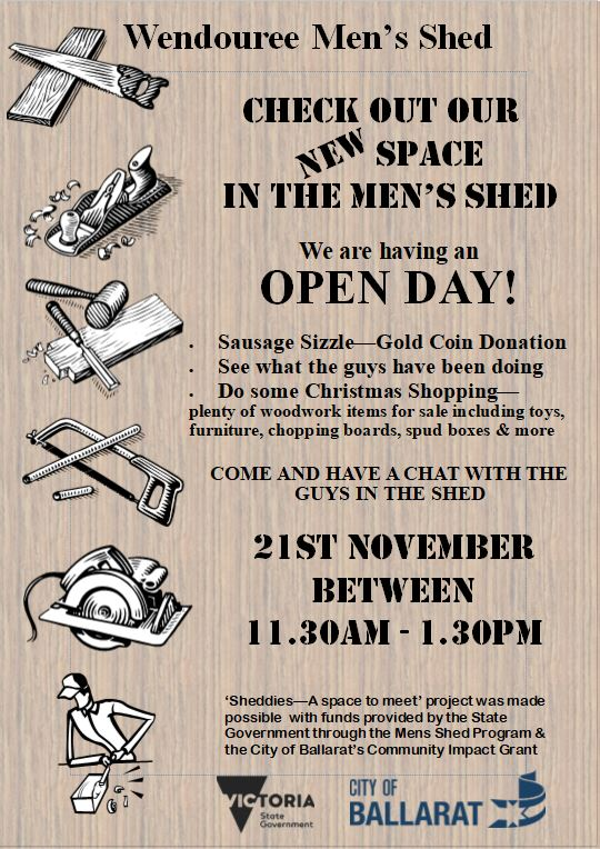 MS OPEN DAY_21112017